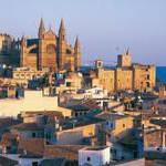 Balearen: Feiern zu Ehren der Heiligen Catalina