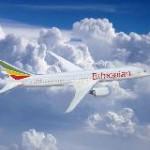"""Mit Ethiopian Airlines ins """"Camelot Äthiopiens"""" nach Gondar"""