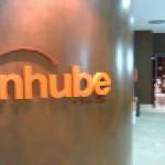 NH Hoteles steigert Gewinn im Geschäftsjahr 2005