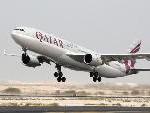 Qatar Airways gewinnt den führenden Branchenpreis in Asien