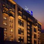 Rezidor eröffnet das Radisson SAS Hotel Bukarest