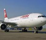 Swiss senkt Treibstoffzuschlag auch für Flüge ab Deutschland