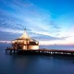 """Lighthouse Cellar Degustation"": Gaumenfreuden der Extraklasse im 5-Sterne-Resort Baros Maldives"