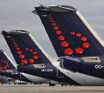 Brussels Airlines startet durch – in 4 Tagen ab Tegel