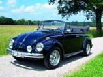 Auf den Spuren der Automobilgeschichte