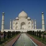 Diamir empfiehlt Usbekistan- und Rajasthanreisen im Herbst 2008