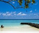 Malediven: Luxus zum PEP-Preis in den AAA Hotels & Resorts