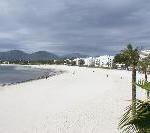 Golf, Thalasso und Meer – FIT an der andalusischen Küste