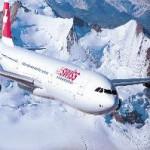 Swiss Kunden profitieren von umfassendem Streckenangebot
