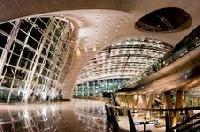 First Class Service für alle Gäste am Incheon International Airport