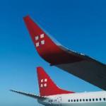 Swiss trotz Ergebnisrückgang mit solidem Geschäftsverlauf