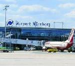 Airport Nürnberg: Nonstop auf die Azoren und weitere Highlights