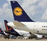 Lufthansa holds the course during the crisis in the industry