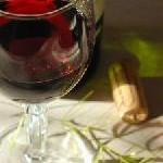Shakespeare & Wein: Spurensuche auf Teneriffa – Drei Weinfeste läuten auf der Insel die Adventszeit ein