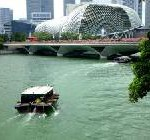 Singapur bietet neue spannende Informationen und Angebote im Web