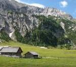 Genuss Reisen Österreich – ideal für entdeckungsfreudige Genießer!