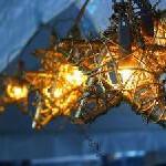 Im Grand Hotel Europa fliegen Engel für die Schmetterlingskinder