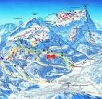 Winterwelt per Mausklick