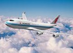 Air China Cargo Orders 747-400 Boeing Converted Freighters
