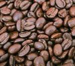 Kaffeeseminar in Bodenmais