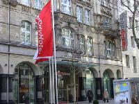InterCityHotel Düsseldorf: Mit neuem Special der Natur auf der Spur
