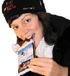 """Vorarlberg Tourismus nutzt Bond-Film für Marketing: """"Ein Quantum Vorarlberg"""" – Die Schokoladenseite im Urlaub entdecken"""