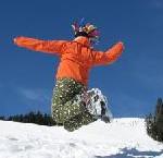 Von Eislaufen auf dem Karibik-Kreuzschiff bis eine Woche Ski-Urlaub inkl. Skipass ab 109 Euro – lastminute.de eröffnet Winter-Saison