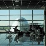 FriendScout24 Singles wählen Frankfurt zum Airport of Love