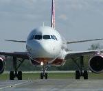Sommerflugplan 2009: Mit Air Berlin auf die Kanalinseln
