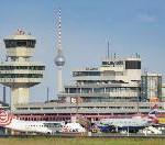 Berliner Flughäfen weiter im Plus