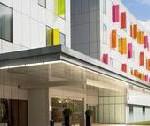 Die Rezidor Hotel Group eröffnet mit dem Radisson SAS Hotel Toulouse Airport das elfte Hotel in Frankreich