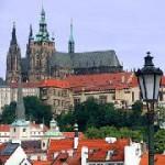 Urlaub in der künftigen UNESCO-Kulturhauptstadt