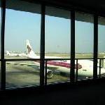 Thai Airways erzielt im ersten Quartal 2005/2006 einen Nettogewinn von 3,81 Milliarden Baht