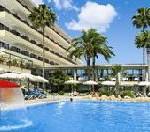 alltours investiert 150 Millionen Euro für neue Hotels