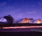 Baumkunst in Genf, Brendel in Luzern, Paul Klee und römisches Gold