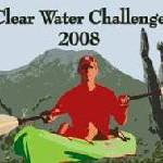 Carmabi Clear Water Challenge 2008 – Ein Beitrag zum Naturschutz