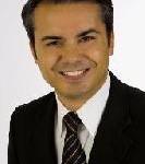 Bahri Kurter neuer Leiter Quellmarktvertrieb der TUI