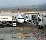 Flughafen Zürich: Neues im Winterflugplan 2008/09