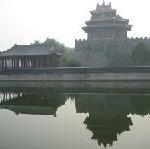 China investiert rund 568 Milliarden Euro in die Verbesserung der Infrastruktur