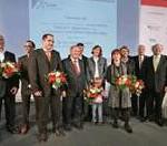 Vorgestellt: Die Gewinner des START-Award NRW