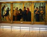 Lissabon: Fado Museum nach Renovierung neu eröffnet
