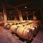 Baskenland: Mit dem Weinbus durch die Rioja Alavesa