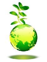 Klimaschutzvorbilder gesucht