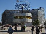 Kulturstudie: Berlin der Berliner. Wie tickt die Hauptstadt?