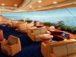 MSC Yacht Club: Luxus und Service der Extraklasse
