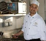 "Finale des ""Cooking Cup 2008"" endete erfolgreich im Grand Hotel Excelsior auf Malta"