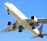 Luftverkehrsbranche: Entlasten statt belasten