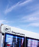Fluggäste in Deutschland verschenken rund 100 Millionen Euro Entschädigung pro Jahr