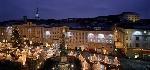 Weihnachtsmärkte begeistern Oberösterreichs Gäste