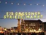 Weihnachtsmärkte der Umgebung